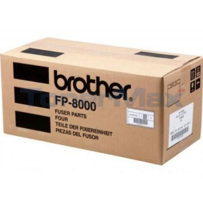 BROTHER HL-8050N FUSER UNIT 110V
